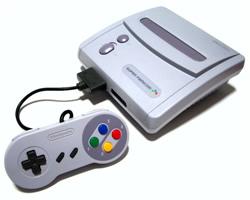Snes Roms Super Nintendo Rom Emulator